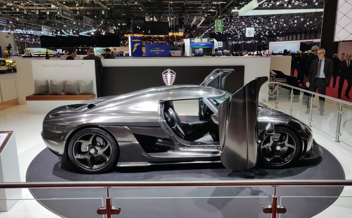 2019_geneva_international_motor_show_gims_swiss_06