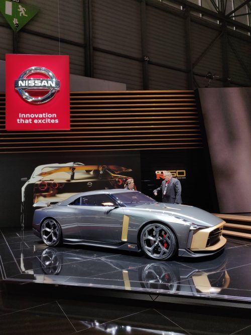 2019_geneva_international_motor_show_gims_swiss_11