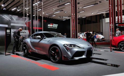 2019_geneva_international_motor_show_gims_swiss_14