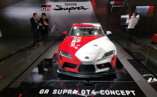2019_geneva_international_motor_show_gims_swiss_18