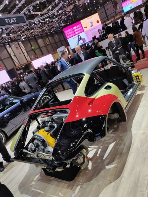 2019_geneva_international_motor_show_gims_swiss_24