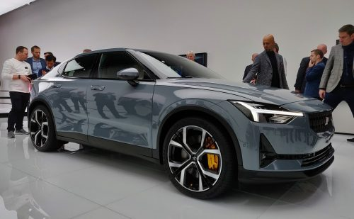 2019_geneva_international_motor_show_gims_swiss_27