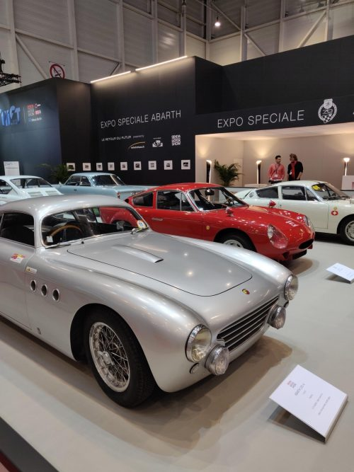 2019_geneva_international_motor_show_gims_swiss_30