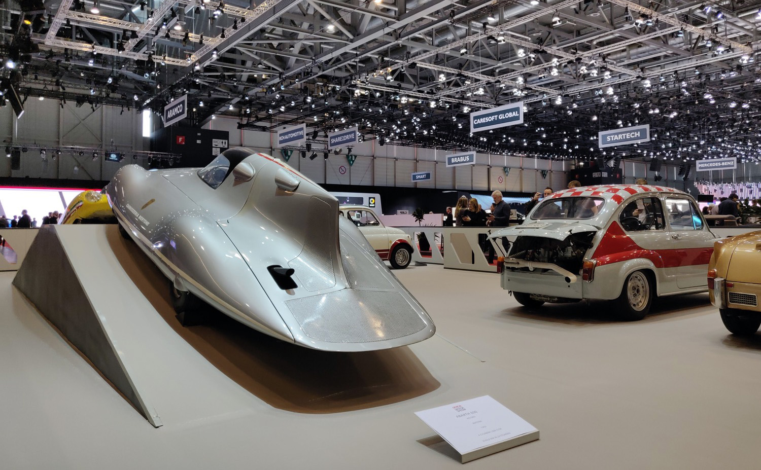 2019_geneva_international_motor_show_gims_swiss_31