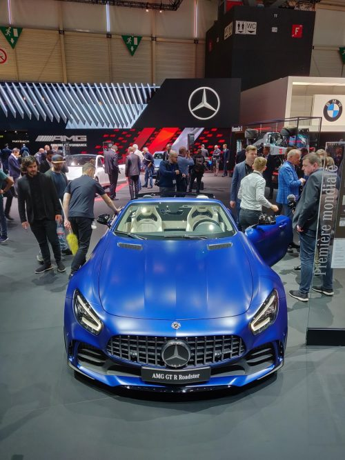 2019_geneva_international_motor_show_gims_swiss_35
