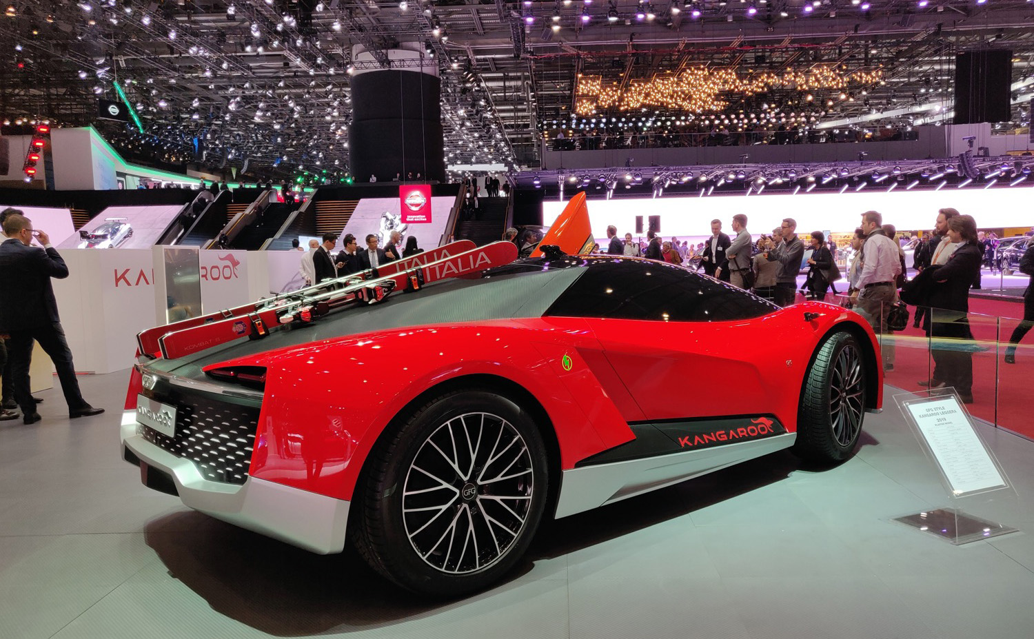 2019_geneva_international_motor_show_gims_swiss_38