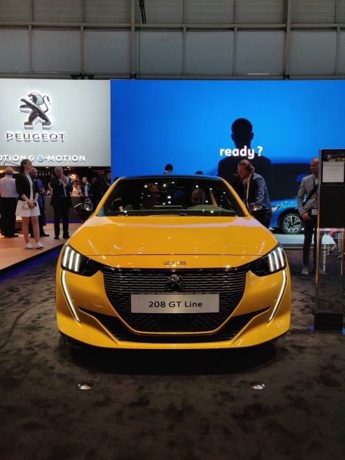 2019_geneva_international_motor_show_gims_swiss_43