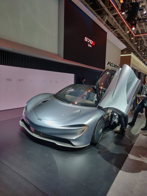 2019_geneva_international_motor_show_gims_swiss_44