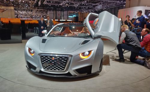 2019_geneva_international_motor_show_gims_swiss_45