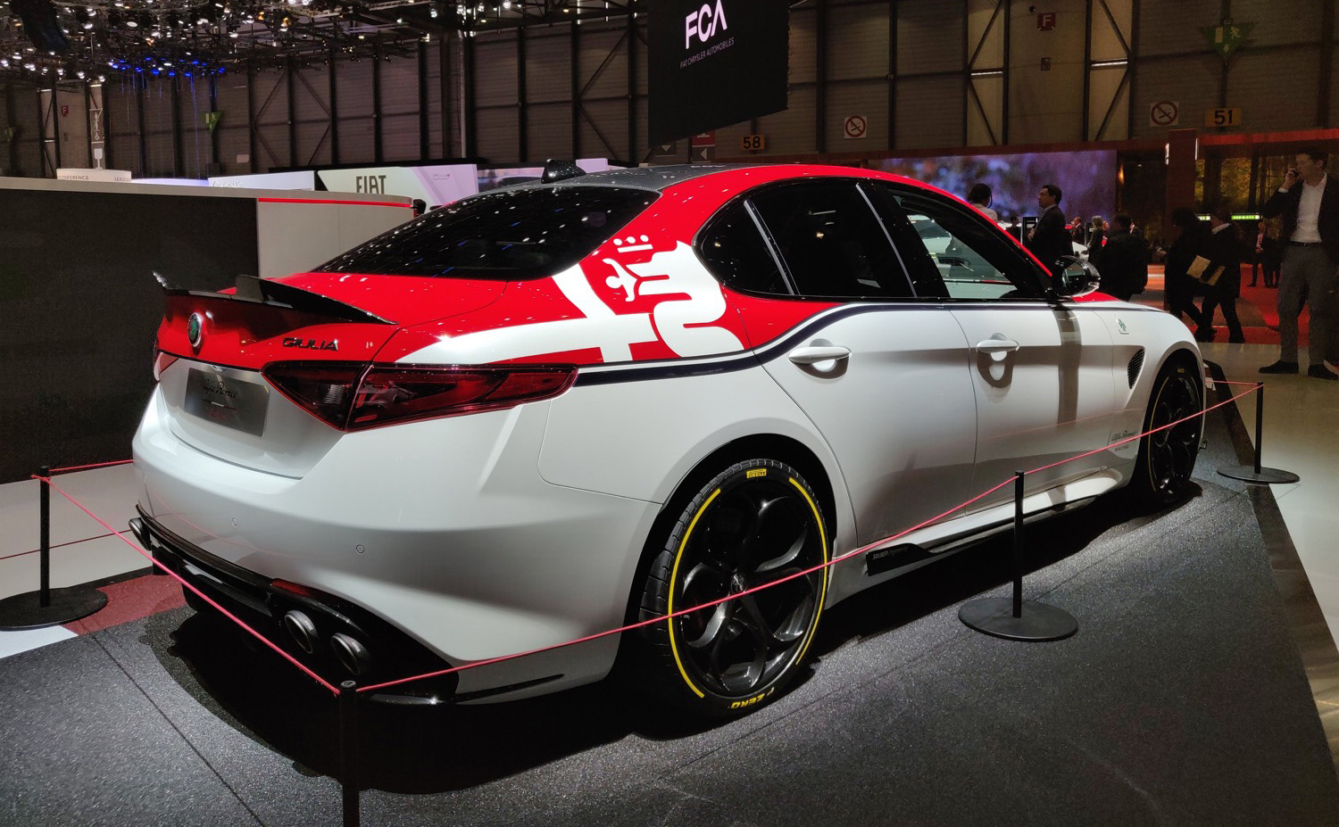 2019_geneva_international_motor_show_gims_swiss_46