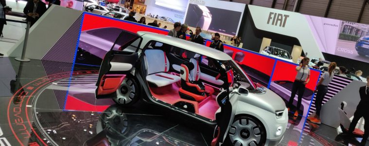 2019_geneva_international_motor_show_gims_swiss_47