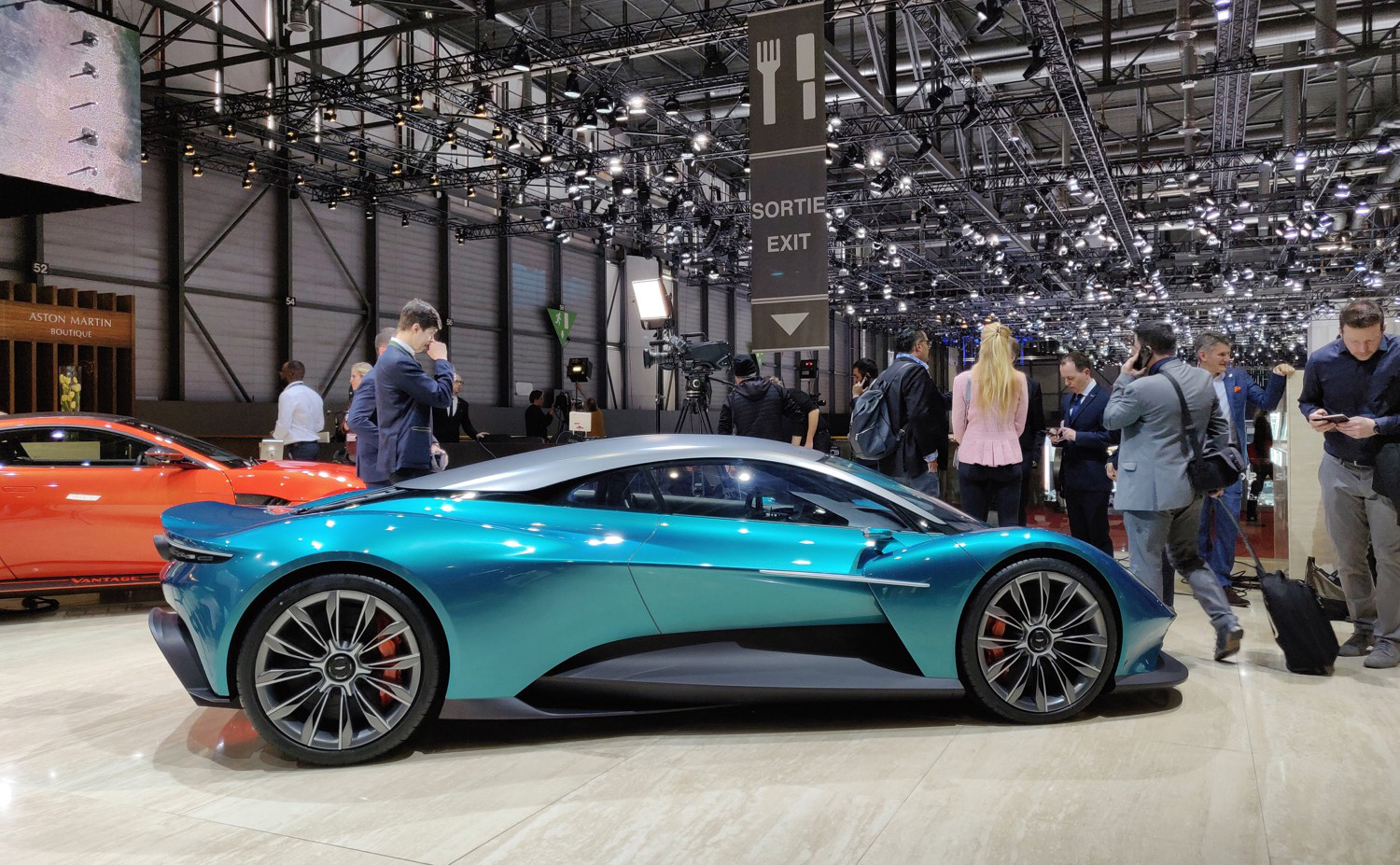 2019_geneva_international_motor_show_gims_swiss_48