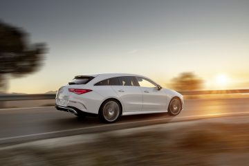 2019_mercedes_cla_shooting_brake_09