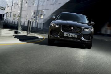 Jag_F-PACE_20MY_300_SPORT_190319_009_DX