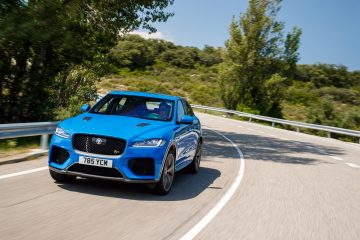 2019_jaguar_fpace_svr_test_03
