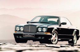 Bentley-Continental_T