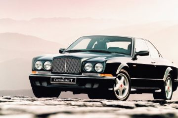 Bentley-Continental_T