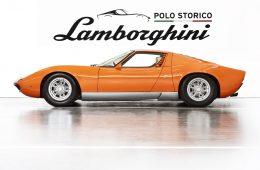 1969_lamborghini_miura_p400_orange_the_italian_job_01