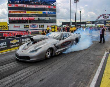 2019_NHRA_hotrod_drag_racing_09