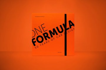 2019_gordon_murray_one_formula_04
