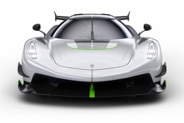 2019_koenigsegg_jesko_technology_01