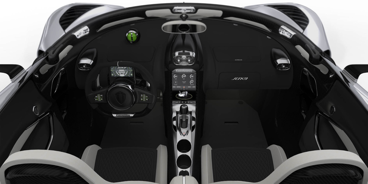 2019_koenigsegg_jesko_technology_02