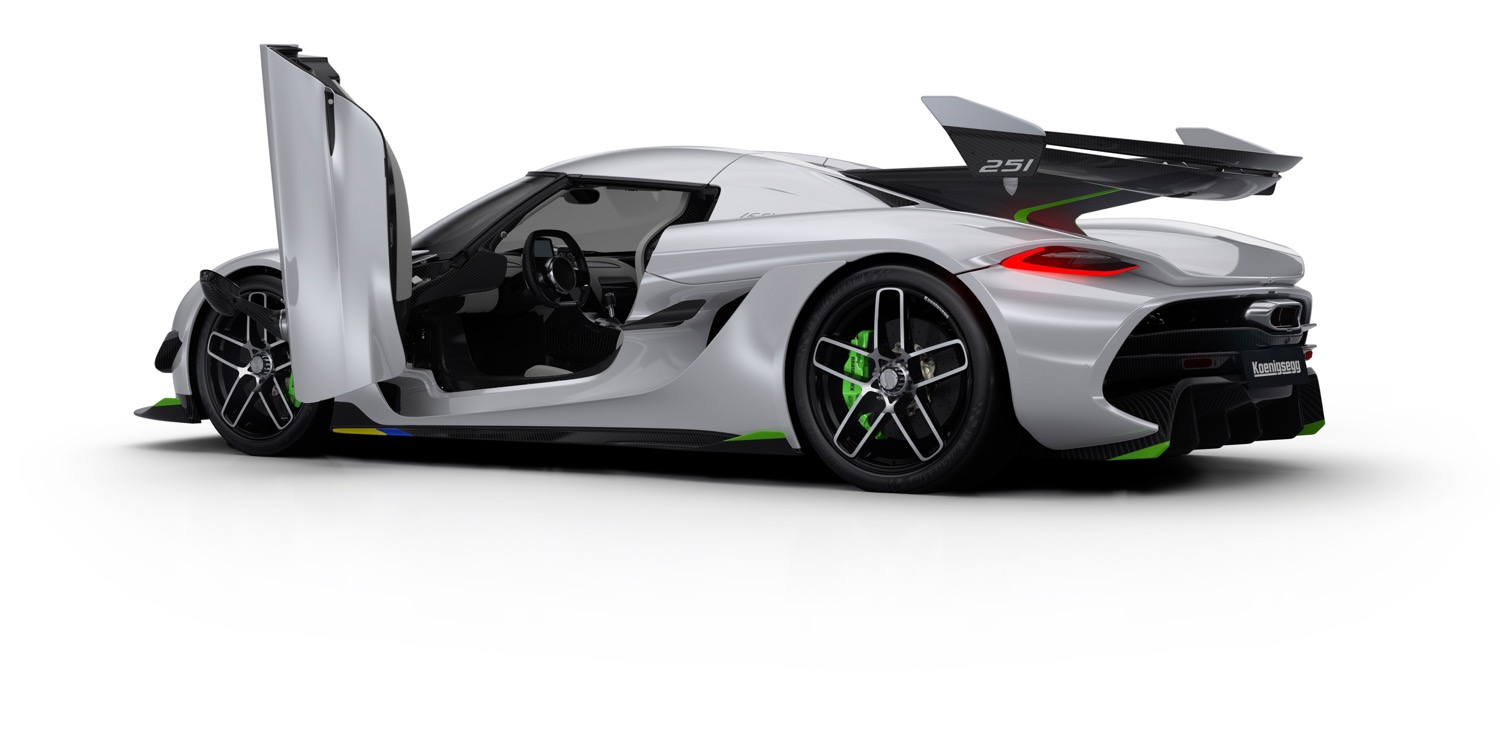 2019_koenigsegg_jesko_technology_03