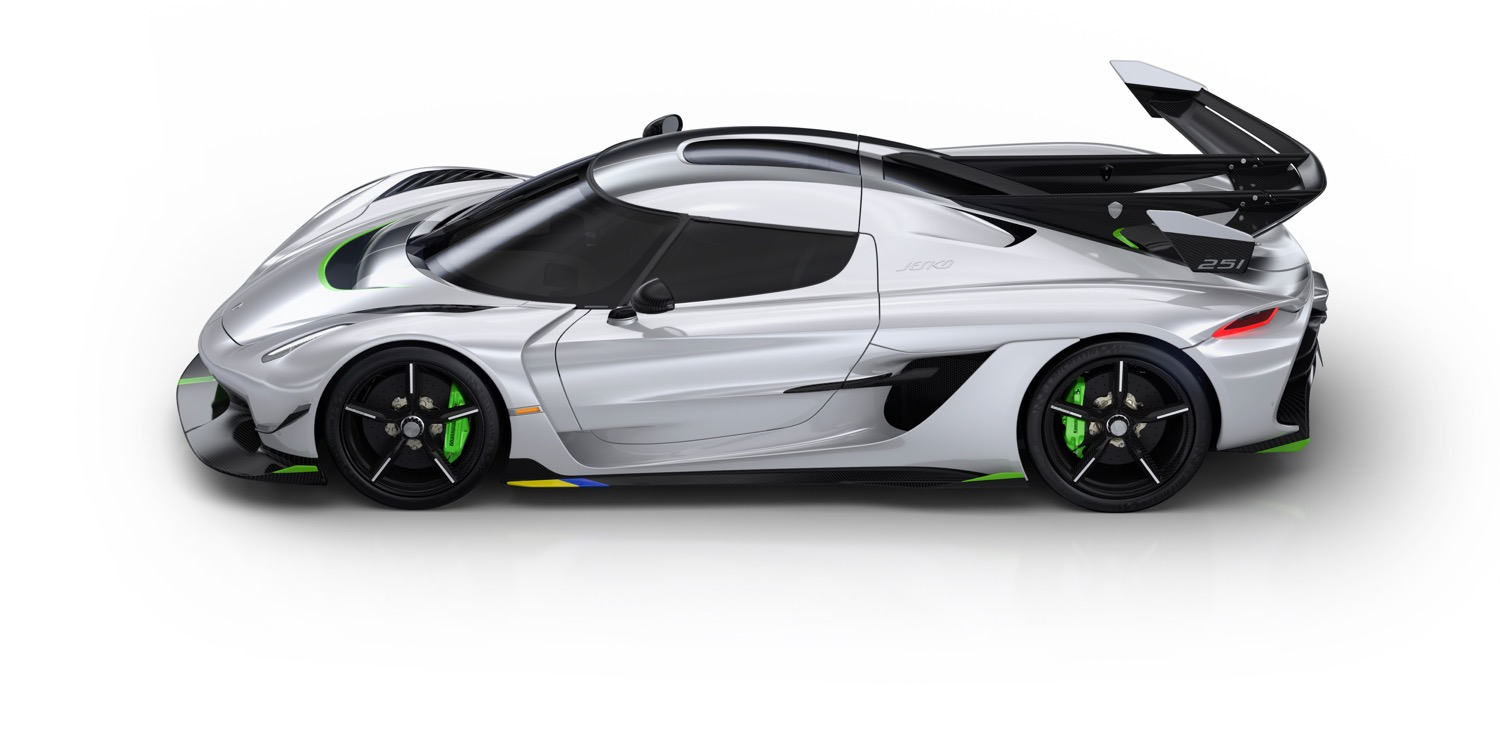 2019_koenigsegg_jesko_technology_04