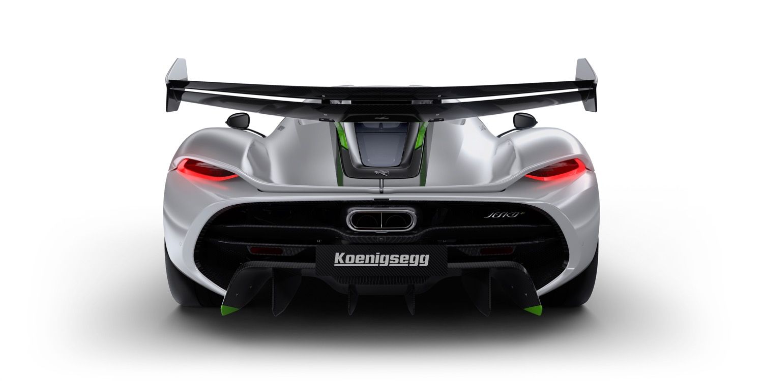 2019_koenigsegg_jesko_technology_05