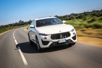 2019_maserati_levante_s_gransport_test_07