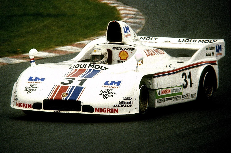 Porsche_908