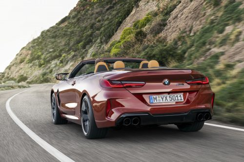 2019_bmw_m8_competition_coupe_cabrio_02
