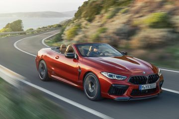 2019_bmw_m8_competition_coupe_cabrio_03