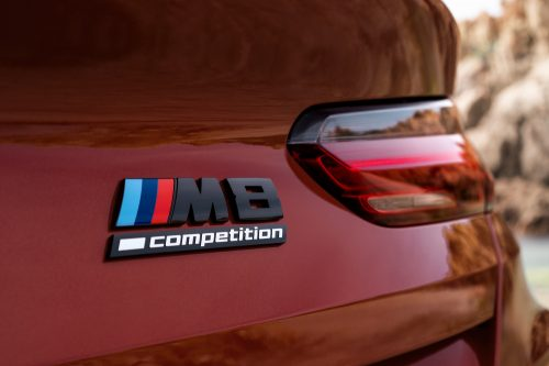 2019_bmw_m8_competition_coupe_cabrio_05