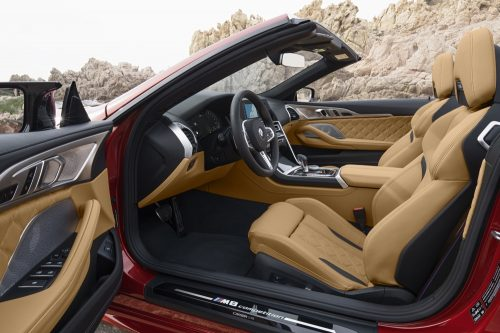 2019_bmw_m8_competition_coupe_cabrio_07