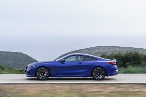 2019_bmw_m8_competition_coupe_cabrio_10