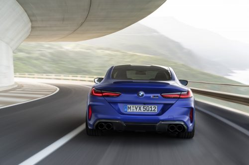 2019_bmw_m8_competition_coupe_cabrio_11
