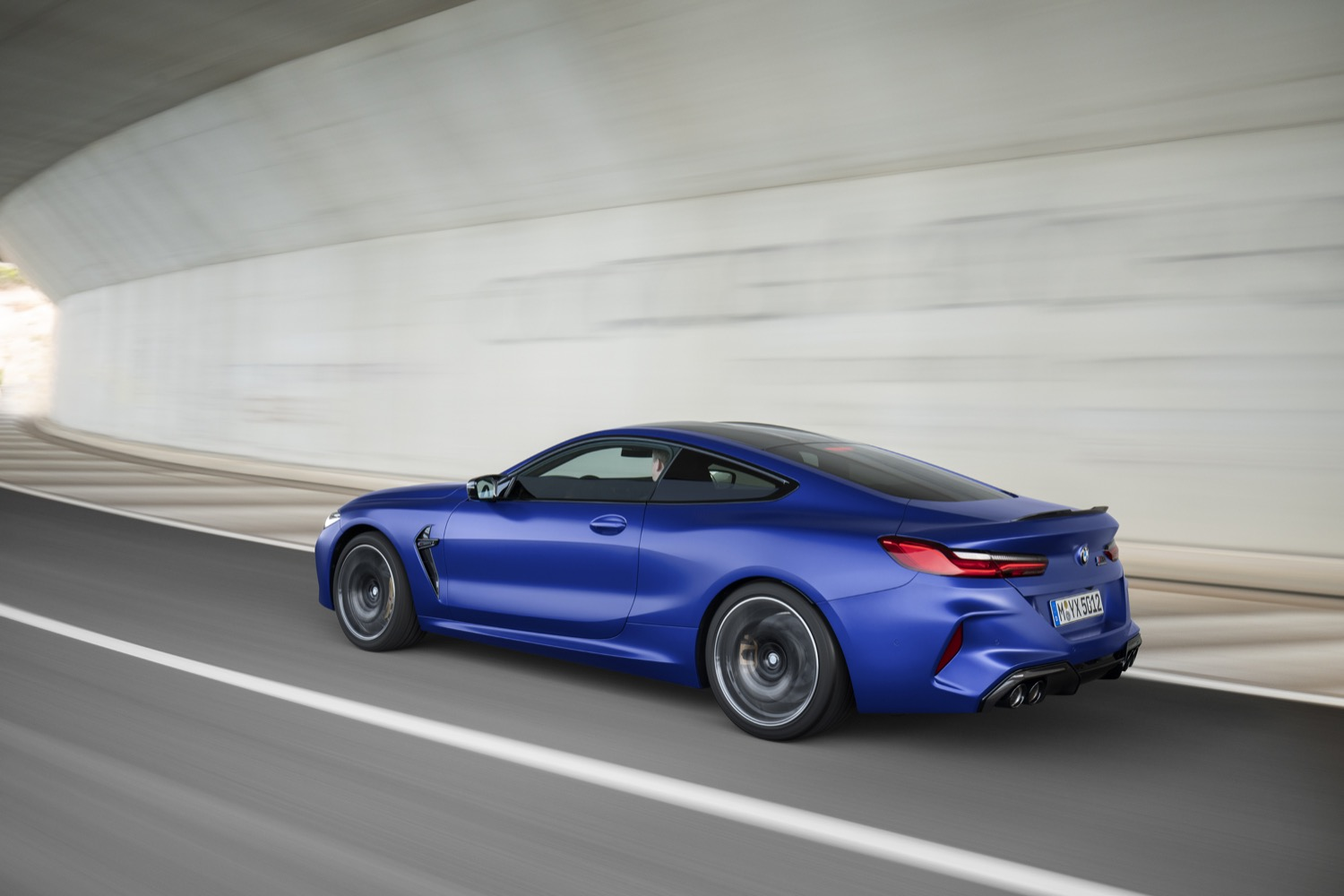 2019_bmw_m8_competition_coupe_cabrio_12