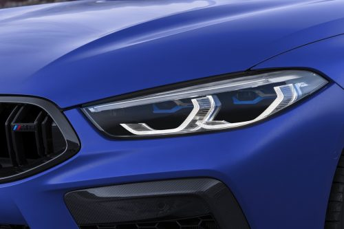 2019_bmw_m8_competition_coupe_cabrio_14