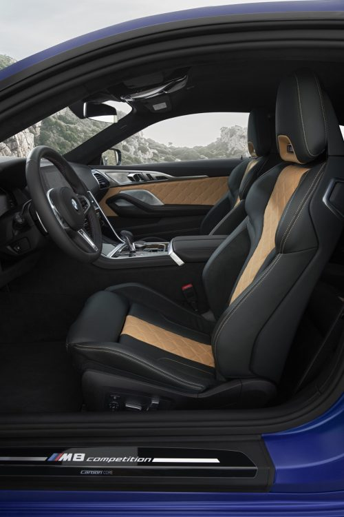 2019_bmw_m8_competition_coupe_cabrio_20