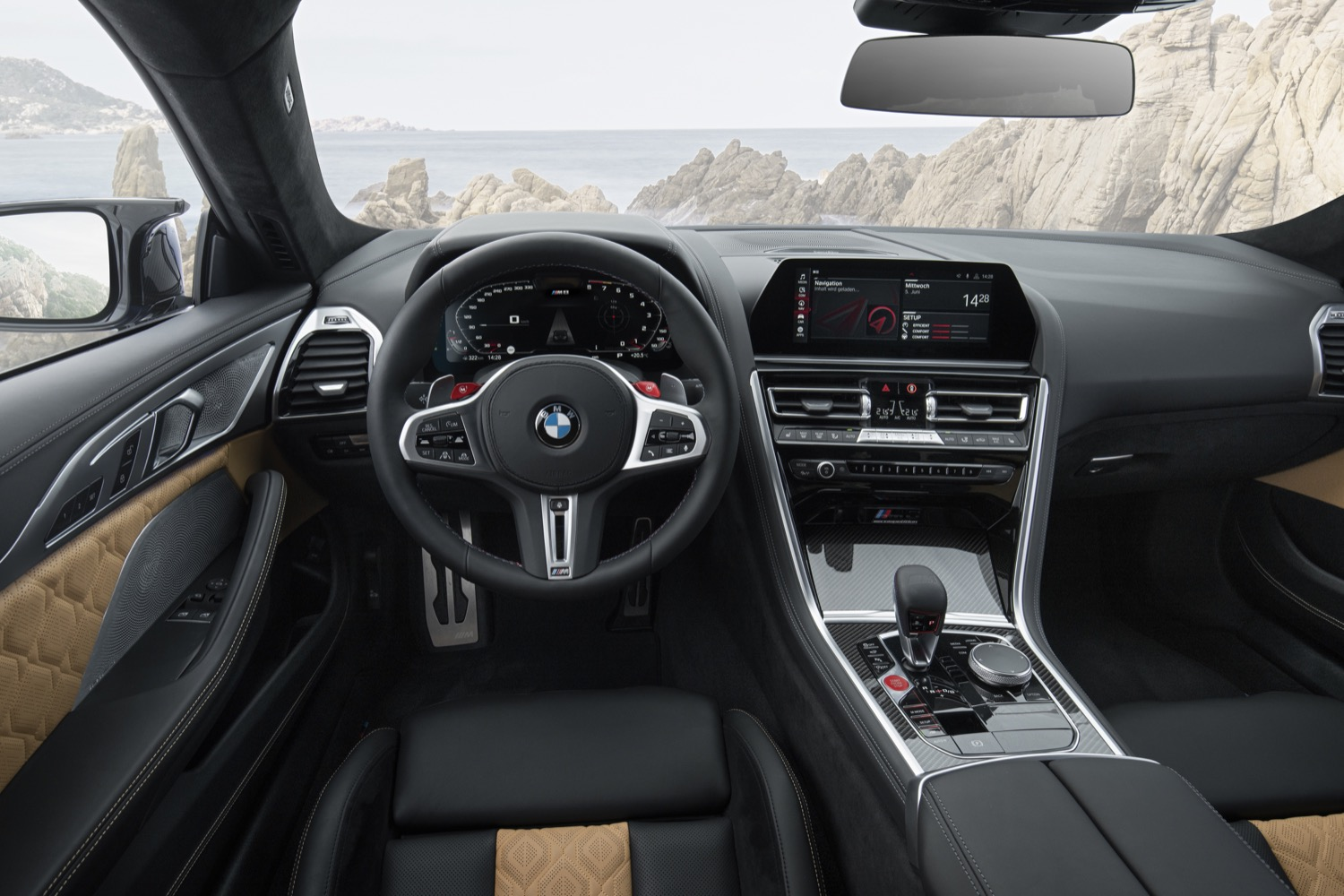 2019_bmw_m8_competition_coupe_cabrio_23
