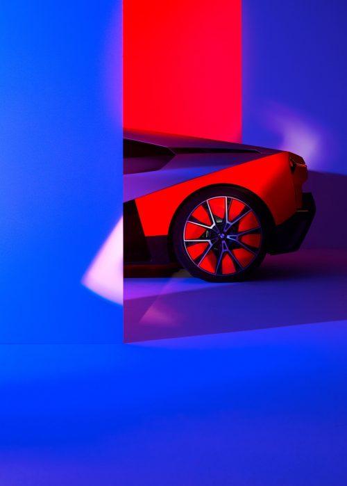 2019_bmw_vision_m_next_concept_07