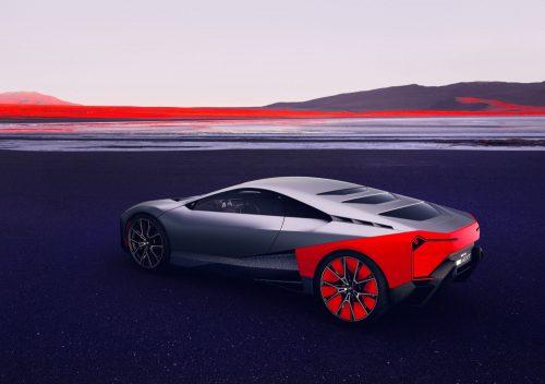 2019_bmw_vision_m_next_concept_10e