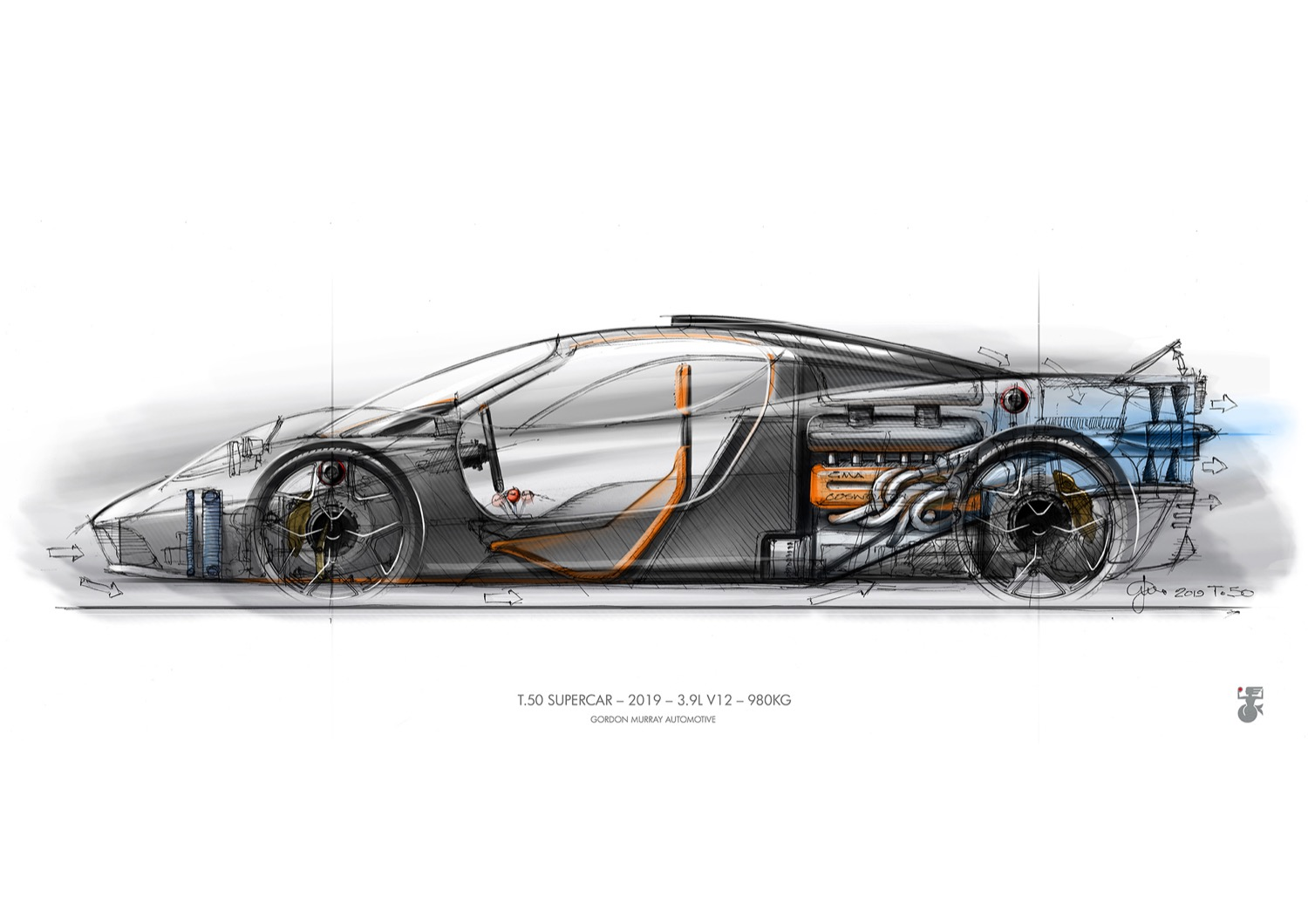 2019_gordon_murray_design_t50_supercar_03