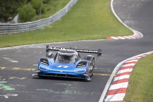 2019_volkswagen_idr_nurburgring_08