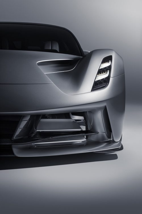 2019_lotus_evija_electric_hypercar_05