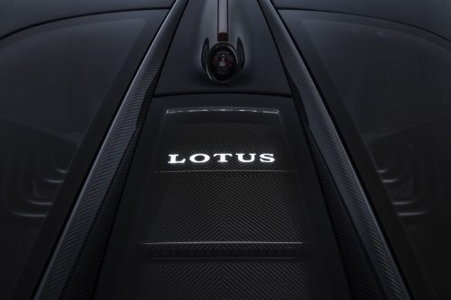 2019_lotus_evija_electric_hypercar_16