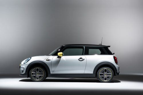 2019_mini_electric_05