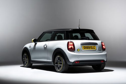 2019_mini_electric_06
