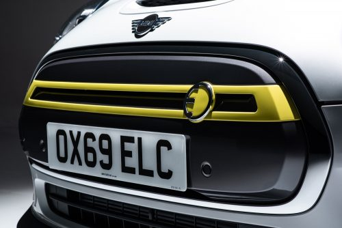 2019_mini_electric_08